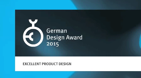 German Design Council